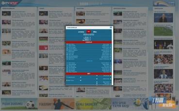 NTVSpor.net