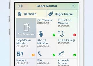 Phone Doctor Plus