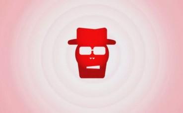 ZenMate ile İnternete Güvenle ve Sınırsızca Girin