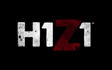 H1Z1 - Oynanış Videosu
