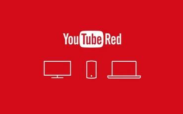YouTube Red ile Tanışın