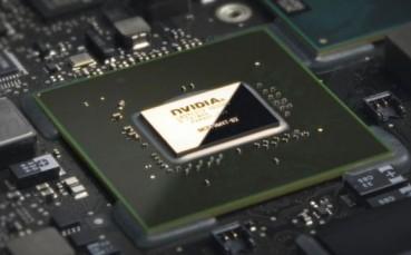 Nvidia, Eski Ekran Kartlarının Performansını Kasten Düşürüyor mu?