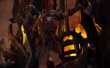 Middle-earth: Shadow of War'daki Ork Ninjalara Yakından Bakıyoruz