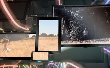 Kaspersky Internet Security - Multi-Device Tanıtım Videosu