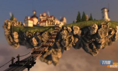 DirectX Ekran Görüntüleri