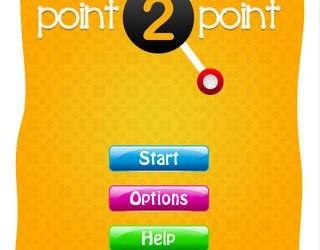 Point To Point Ekran Görüntüleri