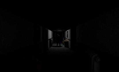 Shadows 2: Perfidia Ekran Görüntüleri
