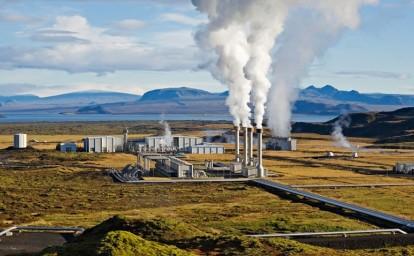 İzlanda'da Bitcoin Madenciliğine Harcanan Elektrik Dudak Uçuklatıyor
