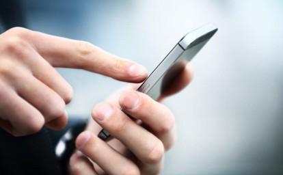 Telefonlara Gelen Borcunuz Var Mesajına Dikkat!