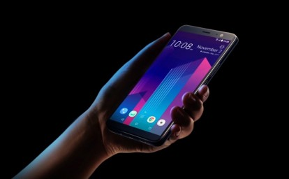 HTC'den Blockchain Tabanlı Akıllı Telefon Exodus