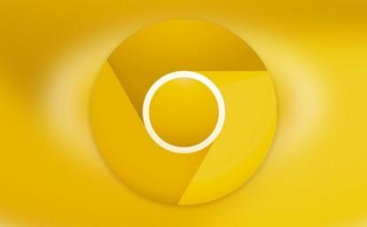 Google Canary Tasarımı
