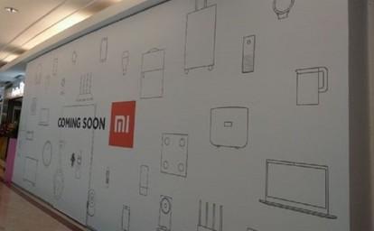 Xiaomi Mi Store Türkiye