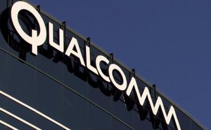 Qualcomm, Cezasını Yapacağını Astronomik Yatırımla Ödeyecek