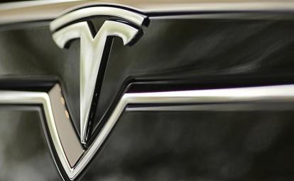 Tesla, Elon Musk'ın Yerine Geçecek İsmi Buldu