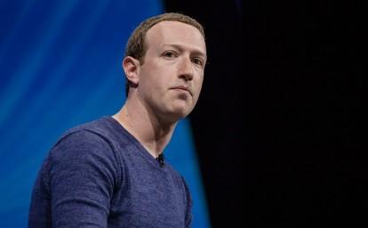 Facebook, Christchurch Saldırısının Ardından Politika Değişikliğine Gidiyor