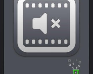 Video Audio Remover Ekran Görüntüleri