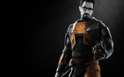 Gordon Freeman'ı Özlediniz mi? Türk Yapımı Half Life 2 Modunu Kaçırmayın!