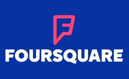 Foursquare Hesabı Nasıl Silinir?