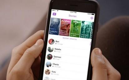 Instagram'a 2 Yeni Özellik Daha Geldi