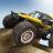 Extreme Racing Adventure