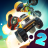 BBR 2 (Big Bang Racing 2)