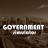Government Simulator