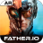 Father.IO AR FPS