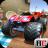 RC Stunt Racing