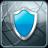 Trustport Mobile Security