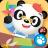 Dr. Panda Art Class (Sanat Sınıfı)