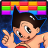 Astro Boy:Brick Breaker
