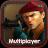 Söz - Online Multiplayer