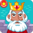 Pepi Tales: King's Castle