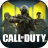 Call of Duty: Mobile (APK)