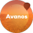 Avanos | Kapadokya