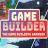 Google Game Builder