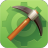 Master for Minecraft Launcher APK