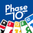 Phase 10: World Tour