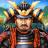 Shogun's Empire
