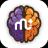 MentalUP – Eğitsel Zeka Oyunu