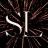Storyluxe: Şablon ve Filtreler