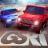 Grand Street Racing Tour
