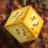Lucky Block Mod