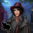 Ms. Holmes: The Monster of the Baskervilles