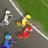 Speedway Challenge 2020