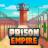 Prison Empire Tycoon