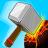 Hammer Master 3D