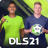Dream League Soccer 2021 APK