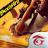 Garena Free Fire (Free Fire – Battlegrounds)