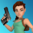 Tomb Raider Reloaded (Mobile)